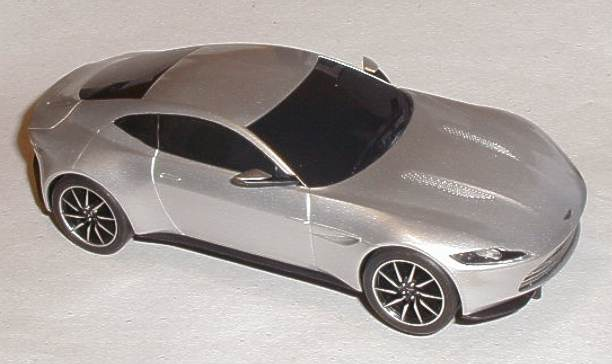http://www.scalextric-car.co.uk/Cars/C1336A_Aston_Martin_DB10/C1336A_Aston_Martin_DB10.htm
