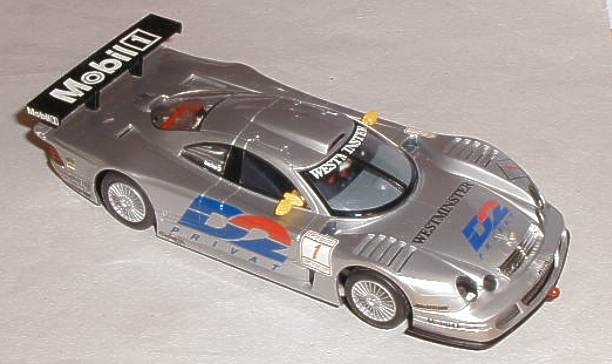 Futur championnat GT1? C2081_Mercedes_CLK_LM_D2_RHS