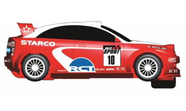 Cheap Scalextric Cars Uk