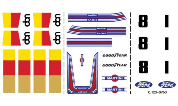 http://www.scalextric-car.co.uk/Parts/Decals/Car_decal_sheet_UOP_Brabham/Car_decal_sheet_UOP_Brabham.htm