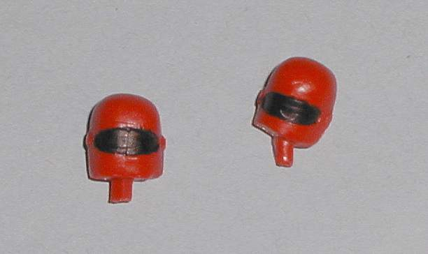 http://www.scalextric-car.co.uk/Parts/Driver_Heads/Driver_heads_Motorcycle/Driver_heads_Motorcycle.htm