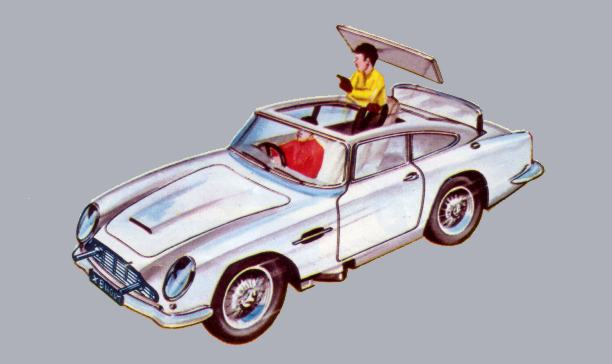 http://www.scalextric-car.co.uk/Parts/Driver_Heads/Villain_James_Bond_007_Aston_Martin_DB5/Villain_James_Bond_007_Aston_Martin_DB5.htm