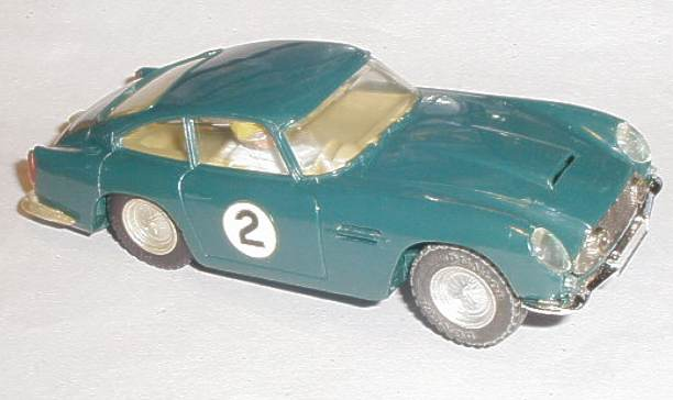 http://www.scalextric-car.co.uk/Parts/Light_Lenses/Light_Lenses_Rear_Aston_Martin_DB4/Light_Lenses_Rear_Aston_Martin_DB4.htm