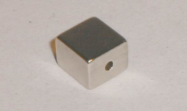 http://www.scalextric-car.co.uk/Parts/Motors/Magnet_Neodymium_for_RX_Motor/Magnet_Neodymium_for_RX_Motor.htm