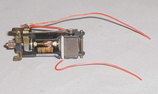 Wiring_kit_ed_to_RX_Motor Honda C Wiring Diagram on