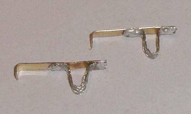 http://www.scalextric-car.co.uk/Parts/Pickup_Parts/G-2_Loop_Braids/G-2_Loop_Braids.htm