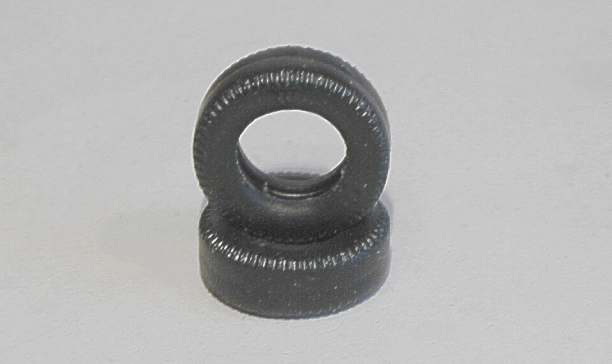 http://www.scalextric-car.co.uk/Parts/Tyres/Tyres_Formula_Junior_Healey_3000/Tyres_Formula_Junior_Healey_3000.htm