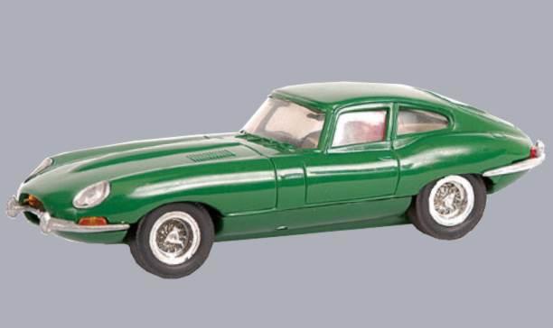 Scalextric Parts, New Tyres Tires Jaguar E Type Spanish