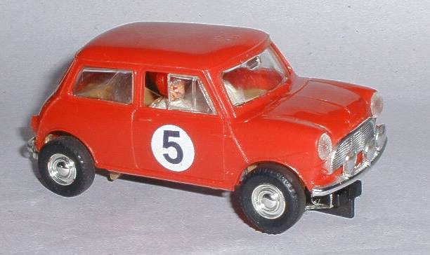 http://www.scalextric-car.co.uk/Parts/Tyres/Tyres_Mini_C7_Type_3_tall_wheels/Tyres_Mini_C7_Type_3_tall_wheels.htm