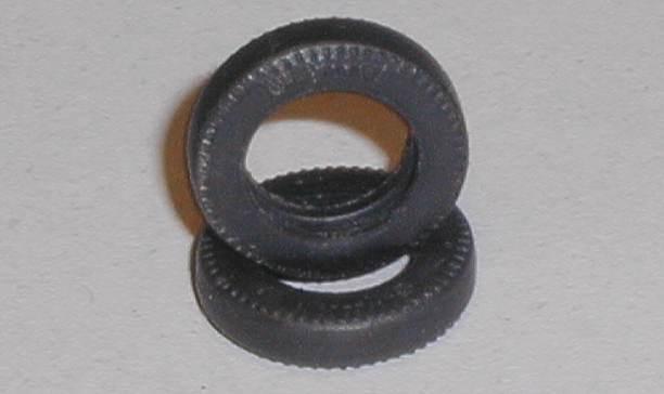 MAX Grip Airfix tyres