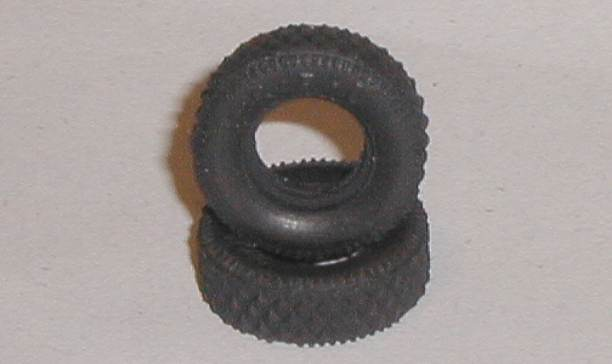 http://www.scalextric-car.co.uk/Parts/Tyres_Airfix/Airfix_tyres_Front_Mercedes_W154_AXH/Airfix_tyres_Front_Mercedes_W154_AXH.htm