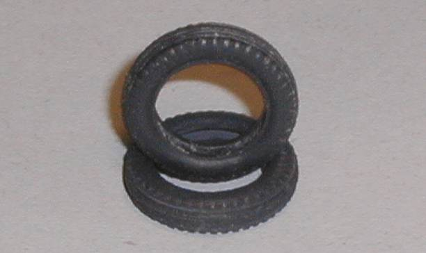 http://www.scalextric-car.co.uk/Parts/Tyres_Airfix/Airfix_tyres_Saloon_cars_Front_F1_cars_AX5/Airfix_tyres_Saloon_cars_Front_F1_cars_AX5.htm