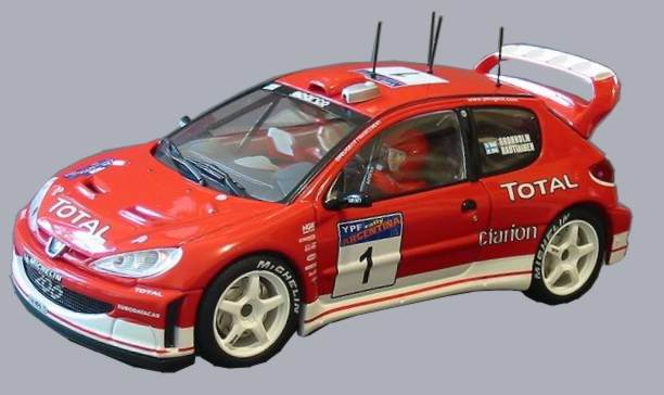 http://www.scalextric-car.co.uk/Parts/Tyres_Auto_Art/Autoart_Tyres_Peugeot_206_AA4/Autoart_Tyres_Peugeot_206_AA4.htm