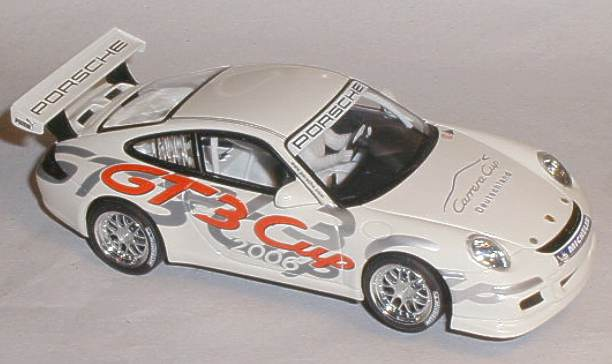 http://www.scalextric-car.co.uk/Parts/Tyres_Auto_Art/Autoart_Tyres_Porsche_997_Rear_AA2/Autoart_Tyres_Porsche_997_Rear_AA2.htm