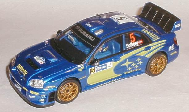 http://www.scalextric-car.co.uk/Parts/Tyres_Auto_Art/Autoart_Tyres_Subaru_Impreza_WRC_AA3/Autoart_Tyres_Subaru_Impreza_WRC_AA3.htm
