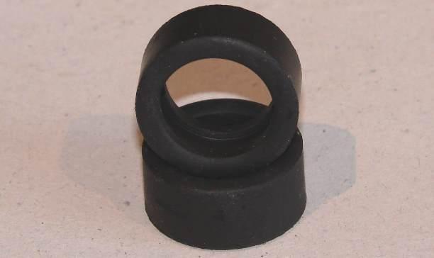 MAX Grip Carrera tyres