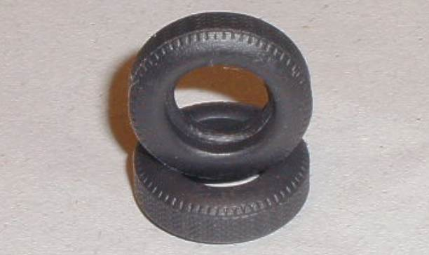 http://www.scalextric-car.co.uk/Parts/Tyres_MRRC/MRRC_tyres_AXD/MRRC_tyres_AXD.htm