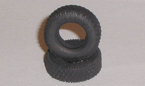 http://www.scalextric-car.co.uk/Parts/Tyres_MRRC/MRRC_tyres_AXG/MRRC_tyres_AXG.htm