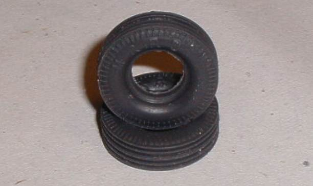 http://www.scalextric-car.co.uk/Parts/Tyres_MRRC/MRRC_tyres_AXJ/MRRC_tyres_AXJ.htm