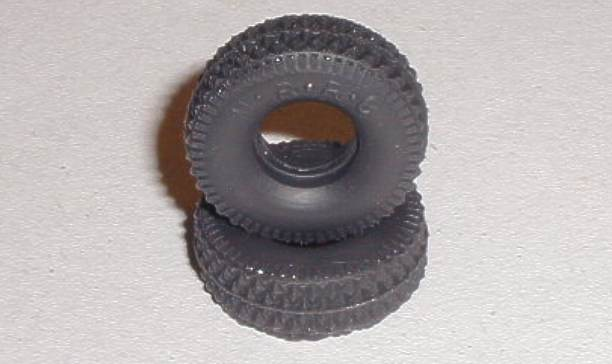 http://www.scalextric-car.co.uk/Parts/Tyres_MRRC/MRRC_tyres_AXK/MRRC_tyres_AXK.htm