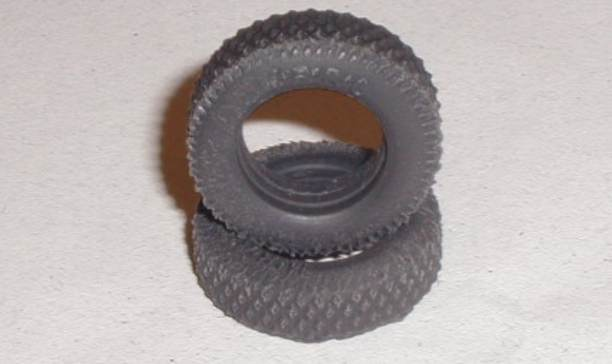 http://www.scalextric-car.co.uk/Parts/Tyres_MRRC/MRRC_tyres_AXL/MRRC_tyres_AXL.htm