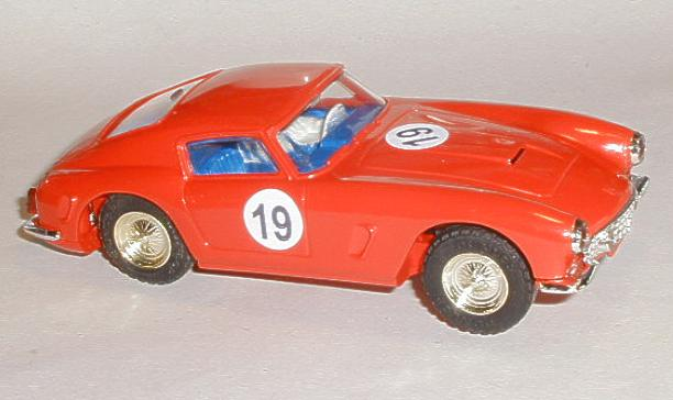 http://www.scalextric-car.co.uk/Parts/Windscreens/Windscreen_C69_Ferrari_250_GT/Windscreen_C69_Ferrari_250_GT.htm