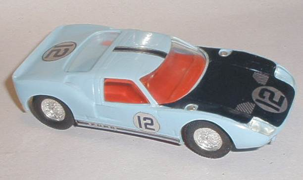 http://www.scalextric-car.co.uk/Parts/Windscreens/Windscreen_C77_Ford_GT40/Windscreen_C77_Ford_GT40.htm